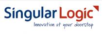 SingularLogic - Logo