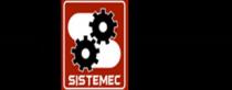 Sistemas Tecnicos de Mecanizado Ltda. - Logo