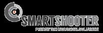 Smart Shooter Ltd. - Logo
