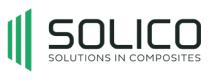 Solico B.V. - Logo