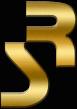Soukos Robots S.A. - Logo