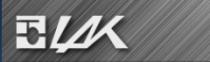 Sportine Aviacija ir Ko JSC - Logo