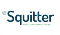 Squitter do Brasil Ltda. - Logo