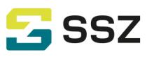 SSZ Camouflage Technology AG - Logo
