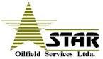 Star Oilfield Services - Logo