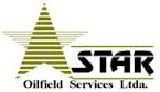 Star Oilfield Services - Logo