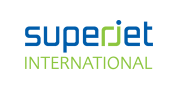 SuperJet International - Logo
