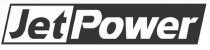 SUPERSOM Industria e Comercio Ltda. - Logo
