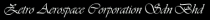 Syarikat Zetro Services Sdn. Bhd. - Logo