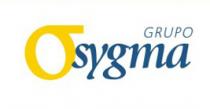 Sygma Group - Logo