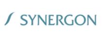SYNERGON Informatika Nyrt - Logo
