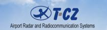 T-CZ a.s. - Logo