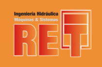 Taller Ret Ltda. - Logo
