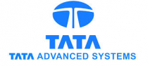 Tata Advanced Systems Limited (TASL) - Logo