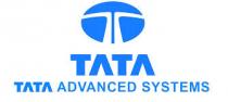 Tata Advanced Systems Limited (TASL) - Logo