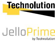 Technolution B.V. - Logo