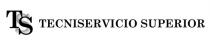 Tecniservicio Superior S.A.S. - Logo