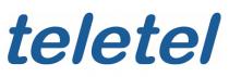 Teletel S.A. - Logo