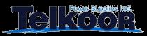 Telkoor Power Supplies Ltd. - Logo