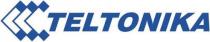 Teltonika JSC - Logo