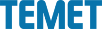 Temet Oy - Logo