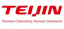 Teijin Aramid - Logo