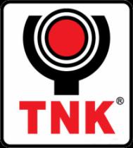 Terminales Automotrices S.A. - TNK Corporation - Logo