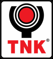 Terminales Automotrices S.A. - TNK Corporation - Logo