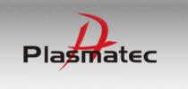 Termoplas Tecnologia Aeronautica Ltda. - Plasmatec - Logo