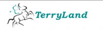 Terryland S.A. - Logo