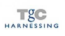 TGC Harnessing AS - Logo
