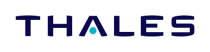 Thales Norway A.S. - Logo