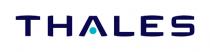 Thales Norway A.S. - Logo