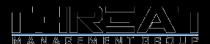 Threat Management Group TMG - Logo