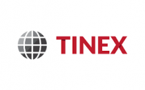 Tinex A.S. - Logo
