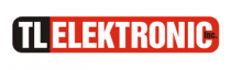 TL Elektronic Inc. - Logo