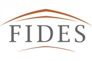 Trade FIDES a.s. - Logo