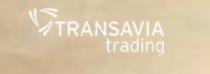 PT Transavia Utama (TU) - Logo