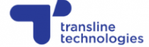 Transline Technologies Pvt. Ltd. - Logo