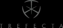 Trefecta B.V. - Logo