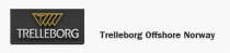 Trelleborg Offshore Norway A.S. - Logo