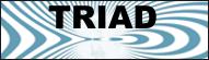 Triad AS - Logo