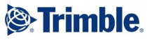 Trimble Hungary Kft. (GeoDesy Ltd.). - Logo