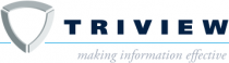 Triview Technical Communication B.V. - Logo