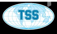 TSS International B.V. - Logo