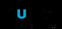 Delft University of Technology - Logo