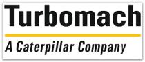 Turbomach SA - Logo