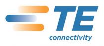 Tyco Electronics Norge A.S. - Logo