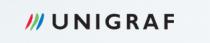 Unigraf Oy - Logo