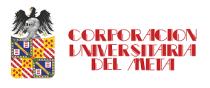 UNIMETA – Corporacion Universitaria del Meta - Logo